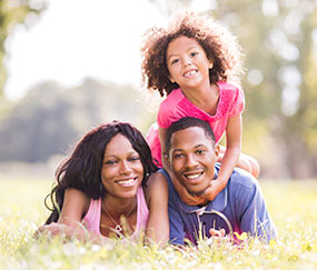Affordable life insurance online