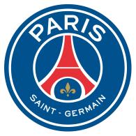 paris saint germain psg brands of the
