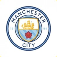 Manchester CIty FC   Brands of the World™   Download ...
