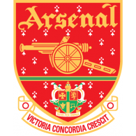 arsenal fc brands of the world