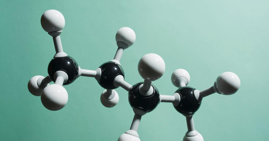 Rules For Naming Hydrocarbons Alkanes To Arenes