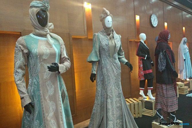 indonesian fashion chamber, ifc, fashion indonesia, mode indonesia, tren mode,