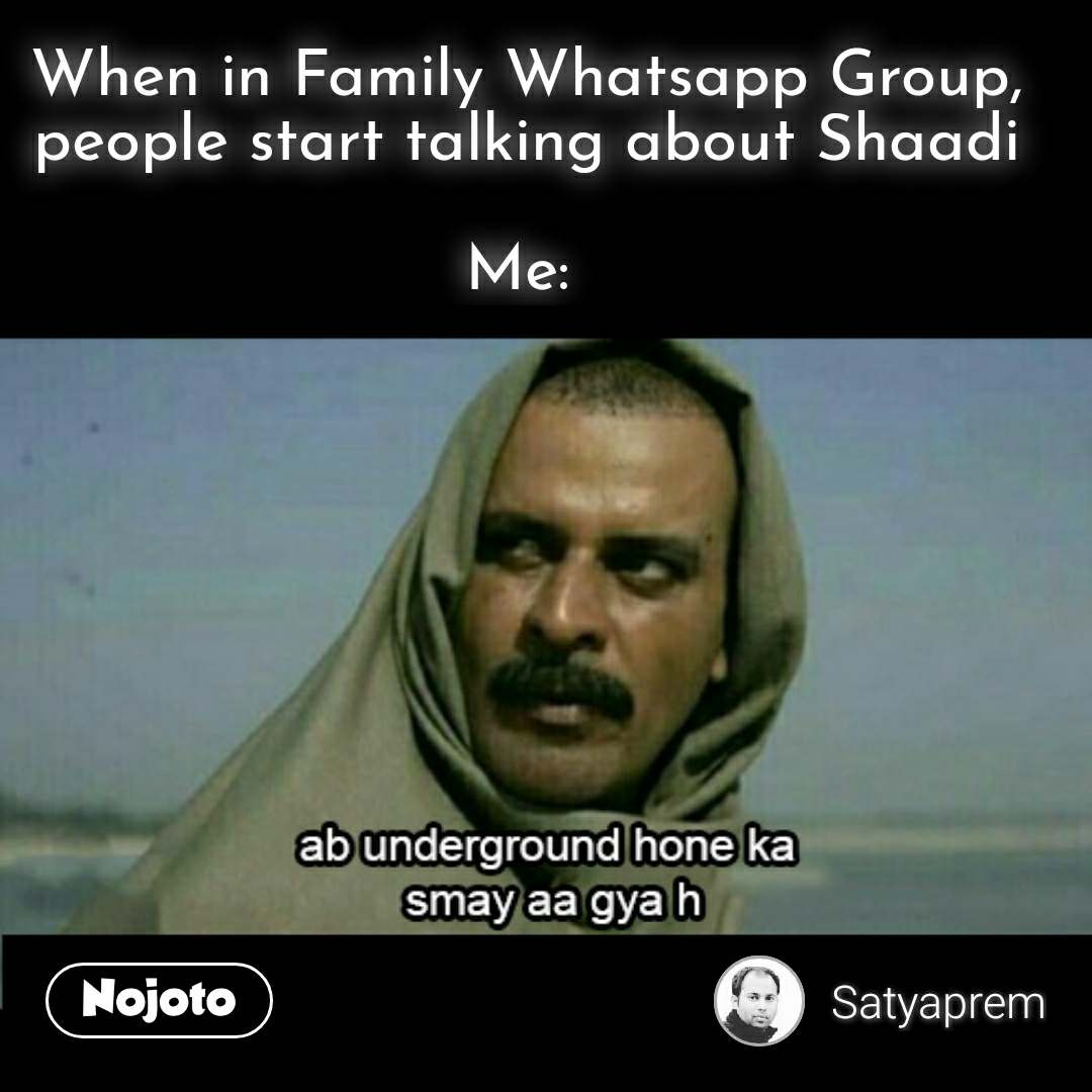 Funny Quotes For Whatsapp Group In Hindi - Drawing Apem