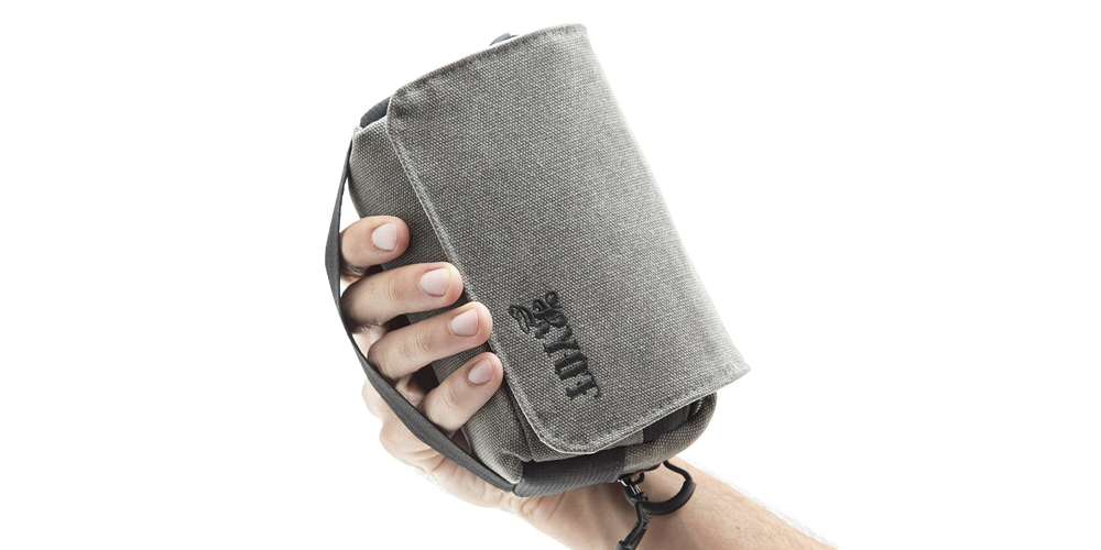 RYOT SmellSafe 7 sneaky things for toking anywhere without getting caught