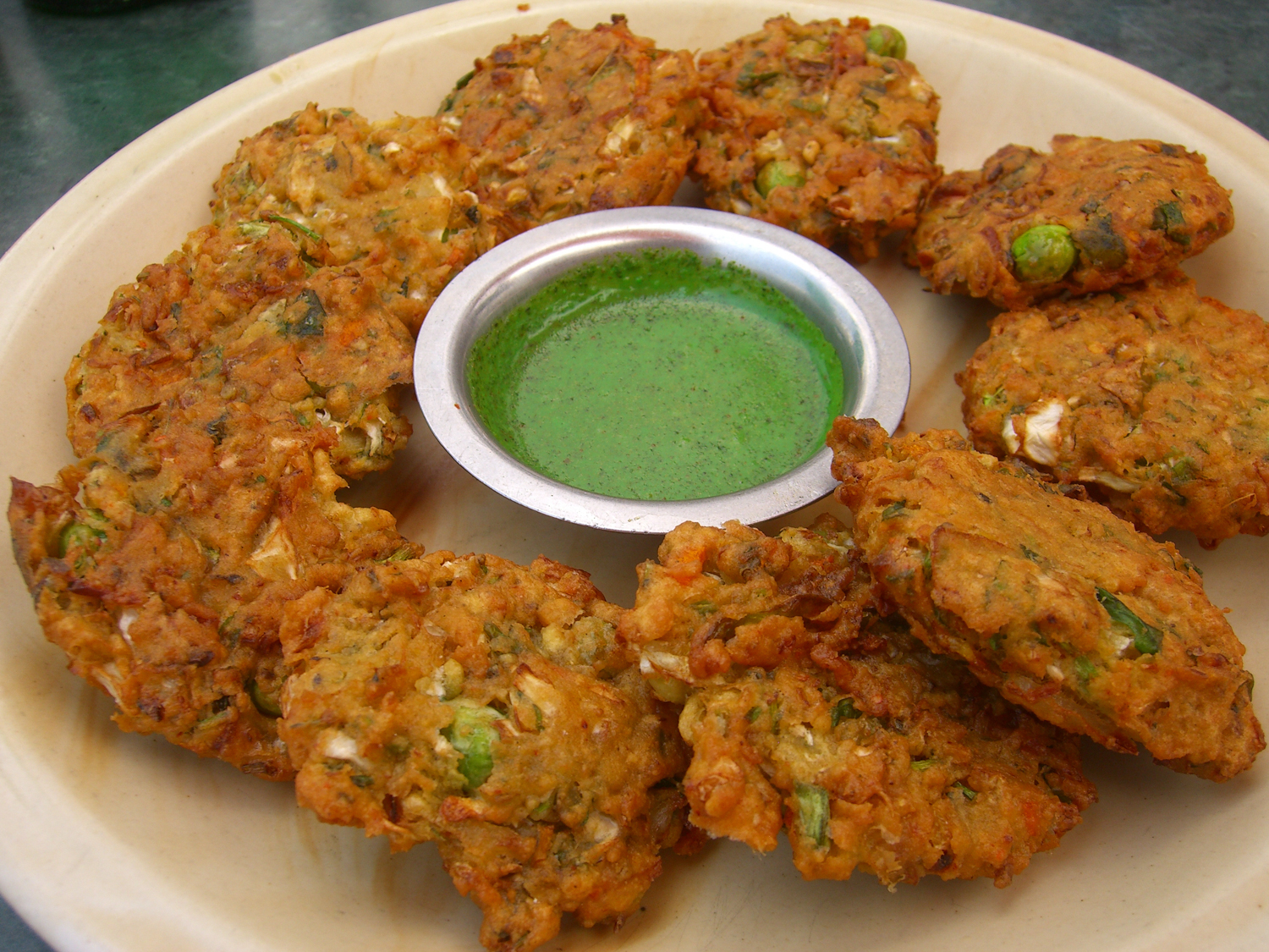 5 Amazing Cannabis Delicacies Straight From the Heart of India 1 of 6 5 mouthwatering cannabis delicacies from India