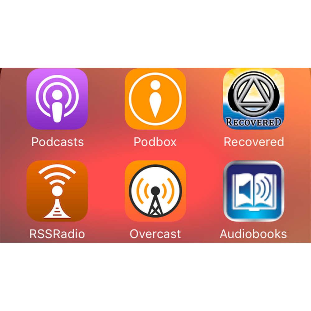 Swr2 Kultur Aktuell Podcast Player Horbucher Zum Herunterladen