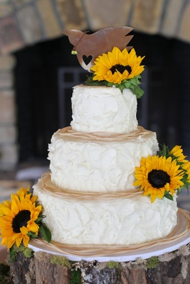 Wedding Cake Ideas Simple And Clean Cake Designs Inside