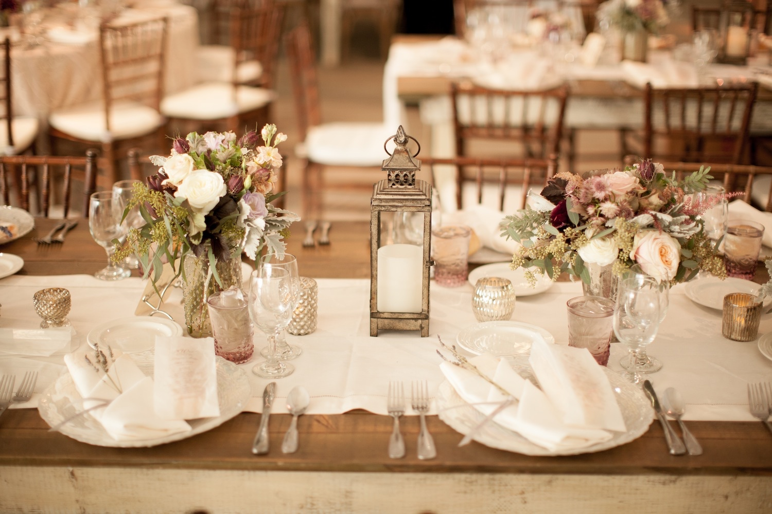 How To Find The Perfect Wedding Planner