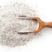 flour subs