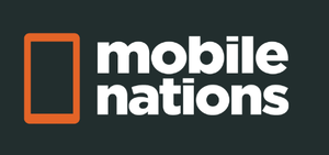 Mobile Nations purchase Modmyi