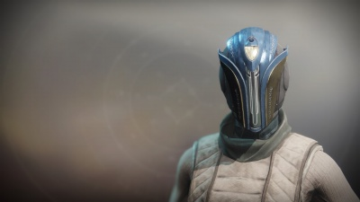 Hood Of The Great Hunt Destiny 2 Wiki D2 Wiki Database And Guide