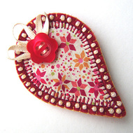 Red_paisley_gallery