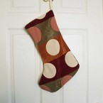 Spotty_christmas_stocking_thumb