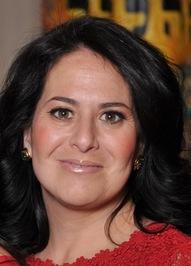 Elisa Freilich