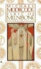 Elric of Melniboné