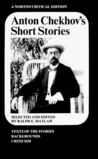 Anton Chekhov's Short Stories
