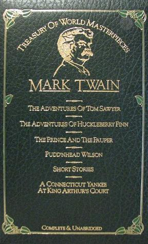 a curious dream by mark twain essay Mark twain: collected tales, sketches, speeches, & essays 1891–1910 is kept in print by a gift to the guardians of american letters fund from rita rogillio odom, in memory of her husband guy roy odom.