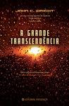 A Grande Transcendência