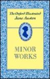 Jane Austen: Minor Works