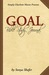 GOAL Bible Study Journal