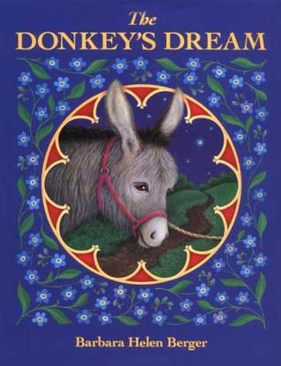 The Donkey's Dream