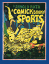 A Comick Book of Sports