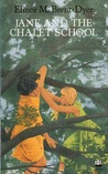 Jane and the Chalet School (The Chalet School, #55)