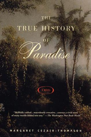 The True History of Paradise