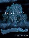Fallen Eden (Eden Trilogy, #2)