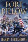 Fort Pillow: A Novel of the Civil War