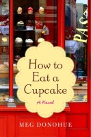 How to Eat a Cupcake
