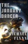 The January Dancer (January Dancer, #1)