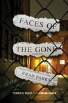 Faces of the Gone (Carter Ross Mystery #1)