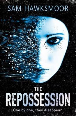 The Repossession (Repossession, #1)