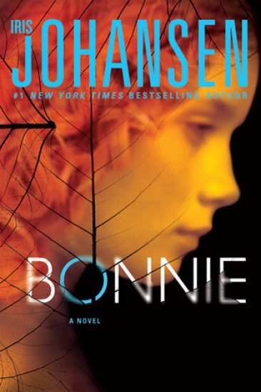 Book Review – Bonnie (Eve, Quinn and Bonnie #3) by Iris Johansen