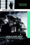 Upon A Dark Night (Peter Diamond, #5)