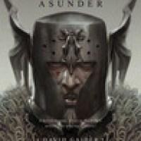 Book Review: Dragon Age: Asunder by David Gaider