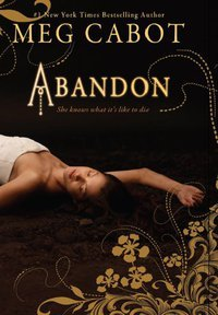 Abandon (Abandon Trilogy, #1)