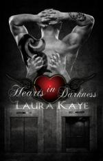 Short Story Review – Hearts in Darkness by Laura Kaye