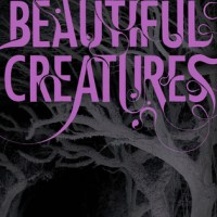 Series Review: Beautiful Creatures by Kami Garcia & Margaret Stohl