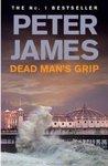 Dead Man's Grip (Roy Grace, #7)