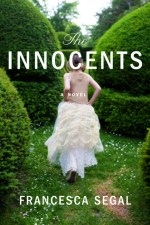 Early Review – The Innocents by Francesca Segal