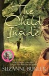 The Child Inside