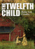 The Twelfth Child