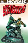 Showcase Presents: Doc Savage