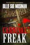 Carnival Freak