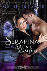 Serafina and the Silent Vampire