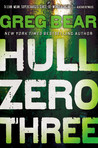 Hull Zero Three