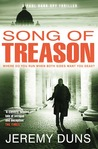 Song of Treason