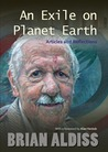 An Exile on Planet Earth: Articles and Reflections